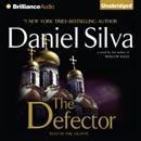 The Defector (Unabridged) MP3 Audiobook