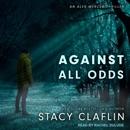 Against All Odds: An Alex Mercer Thriller MP3 Audiobook