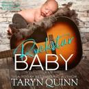 Rockstar Baby: Crescent Cove, Book 6 (Unabridged) MP3 Audiobook