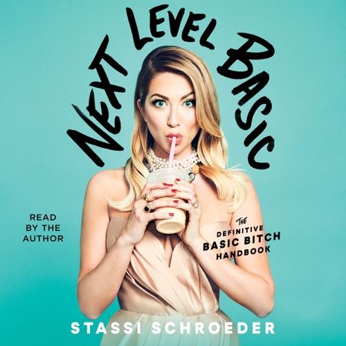 Next Level Basic (Unabridged) Listen, MP3 Download