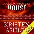 Sommersgate House (Unabridged) MP3 Audiobook