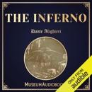 The Inferno (Unabridged) mp3 descargar