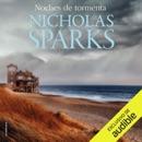 Noches de tormenta (Narración en Castellano) [Storm Nights (Narration in Spanish)] (Unabridged) MP3 Audiobook