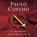 El manuscrito encontrado en Accra MP3 Audiobook