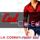 The Cad and the Co-Ed MP3 Audiobook