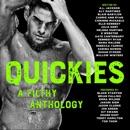 QUICKIES MP3 Audiobook