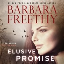 Elusive Promise MP3 Audiobook