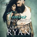 Forever Only Once: Promise Me, Book 1 (Unabridged) MP3 Audiobook