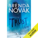 Trust Me (Unabridged) [Unabridged Fiction] MP3 Audiobook