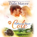 Cole: Hathaway House, Book 3 (Unabridged) MP3 Audiobook