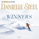 Winners: A Novel (Abridged) MP3 Audiobook