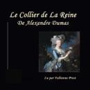Le Collier de la Reine MP3 Audiobook