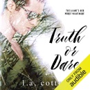 Truth or Dare (Unabridged) MP3 Audiobook