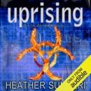 Uprising (Unabridged) MP3 Audiobook