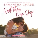 And Then One Day: Magnolia Sound, Book 4 MP3 Audiobook