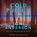 Cold Pursuit: FBI Romantic Suspense MP3 Audiobook