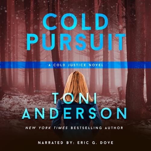Cold Pursuit: FBI Romantic Suspense Listen, MP3 Download