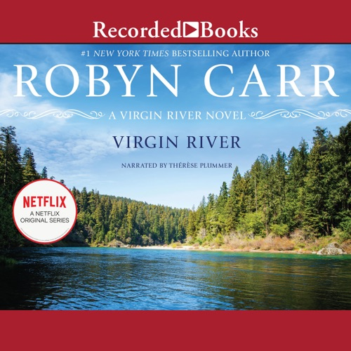 Virgin River Listen, MP3 Download