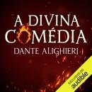 A Divina Comédia [The Divine Comedy] (Unabridged) mp3 descargar