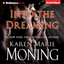 Into the Dreaming (Unabridged) MP3 Audiobook