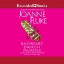 Raspberry Danish Murder MP3 Audiobook