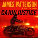 Cajun Justice MP3 Audiobook