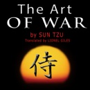 Art of War MP3 Audiobook