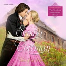 Two of a Kind: A Runaway Bride Romance: The Duke of Strathmore Series (Unabridged) MP3 Audiobook