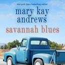 Savannah Blues MP3 Audiobook