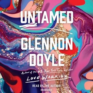 Untamed (Unabridged) MP3 Download