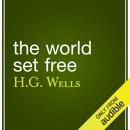 The World Set Free (Unabridged) MP3 Audiobook