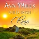 Wild Irish Rose: The Merriams, Book 1 (Unabridged) MP3 Audiobook