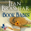 The Book Babes MP3 Audiobook