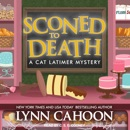 Sconed to Death MP3 Audiobook