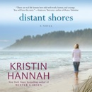 Distant Shores (Unabridged) MP3 Audiobook