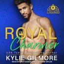 Royal Charmer MP3 Audiobook