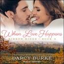 When Love Happens MP3 Audiobook