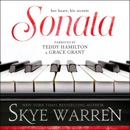 Sonata: The North Security Trilogy, Book 3 (Unabridged) MP3 Audiobook