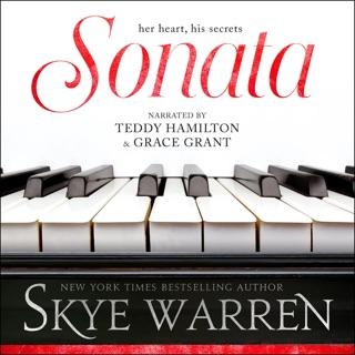 Sonata: The North Security Trilogy, Book 3 (Unabridged) E-Book Download