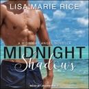 Midnight Shadows: A Midnight Angel Novella MP3 Audiobook