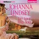 Let Love Find You (Unabridged) MP3 Audiobook