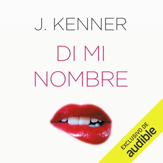 Di mi nombre [Say My Name]: El affaire Stark (Unabridged) E-Book Download