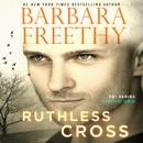 Ruthless Cross MP3 Audiobook