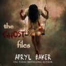 The Ghost Files (Unabridged) MP3 Audiobook