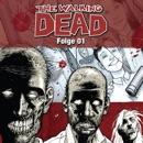 The Walking Dead, Folge 01 MP3 Audiobook