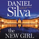 The New Girl MP3 Audiobook