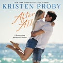 After All MP3 Audiobook
