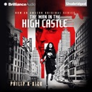 Download The Man in the High Castle (Unabridged) MP3