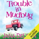 Trouble in Mudbug (Unabridged) MP3 Audiobook