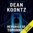 Memories of Tomorrow: Nameless: Season One, Book 6 (Unabridged) MP3 Audiobook